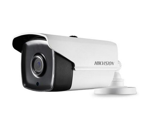 Camera HD-TVI 5.0MP Hikvision DS-2CE16H1T-IT5