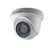 Camera HD-TVI Hikvision DS-2CE56D0T-IR