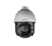 Camera IP Speed Dome Hồng Ngoại Hikvision DS-2DE5220IW-AE Zoom 20x