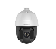 Camera Speed Dome Hikvision DDS-2DE5225IW-AE Zoom 25x