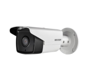 Camera HD-TVI Hikvision DS-2CE16C0T-IT3