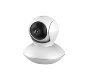 Camera Wifi BLueCam BL200P-AT