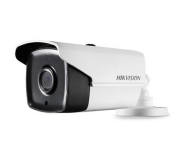 Camera HD-TVI 5.0MP Hikvision DS-2CE16H1T-IT3