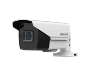 Camera HD-TVI 5.0MP Hikvision DS-2CE16H1T-IT3Z