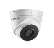 Camera HD-TVI 5.0MP Hikvision DS-2CE56H1T-IT3