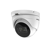 Camera HD-TVI 5.0MP Hikvision DS-2CE56H1T-IT3Z