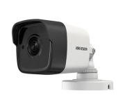 Camera HD-TVI 5.0MP Hikvision DS-2CE16H1T-IT