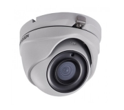Camera HD-TVI 5.0MP Hikvision DS-2CE56H1T-ITM