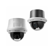Camera Speed dome TVI Hikvision DS-2AE4215T-D3