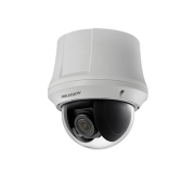 Camera Speed dome TVI Hikvision DS-2AE4223T-A3