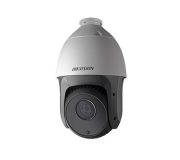 Camera Speed dome TVI Hikvision DS-2AE4223TI-D