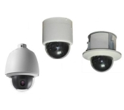 Camera Speed dome TVI Hikvision DS-2AE5230T-A(A3)