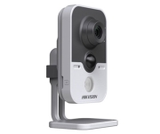 Camera IP Hikvision DS-2CD2420F-IW wifi