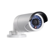 Camera HDParagon HDS 2020CLP