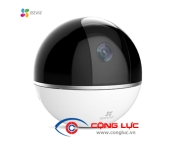 Camera Wifi Ezviz C6T MINI 360 PLUS 1080P