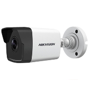 Camera IP Hikvision DS-2CD1043G0-I 4MP