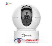 Camera Wifi Ezviz C6C (Ez360 1080P)