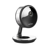 Camera ip wifi Hikvision DS-2CV2U32FD-IW 3.0MP