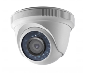 Camera Hdparagon HDS-5882TVI-IR