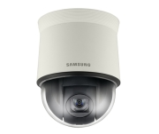 Camera IP PTZ Samsung SNP-L6233P