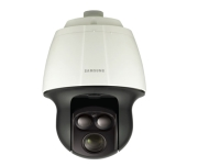 Camera IP PTZ Samsung SNP-L6233RHP