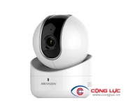 Camera ip wifi Hikvision DS-2CV2Q01EFD-IW 1.0MP