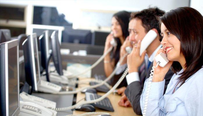 Lắp đặt tổng đài điện thoại nội bộ doanh nghiệp