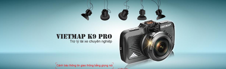 Camera hành trình VietMap g79 giá rẻ