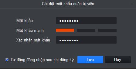 xem camera dahua bang phan mem smartpss
