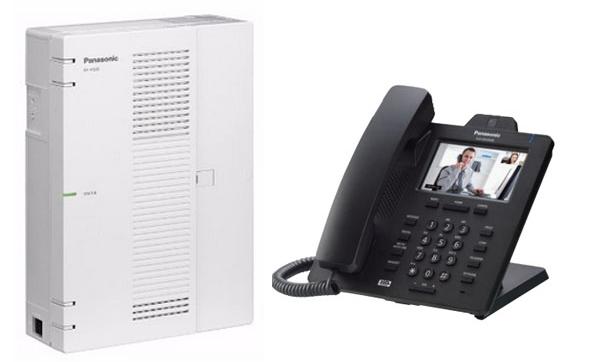 cung cấp lắp tổng đài điện thoại chính hãng tại kcn vsip hải phòng
